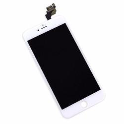 Màn hình điện thoại ip 5s màn zin kính ép