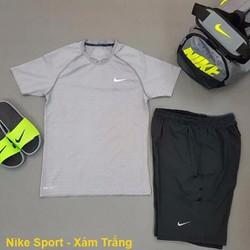 Set Tập Gym Cao Cấp- Hình Thật-Hàng Chuẩn Shop STTR3