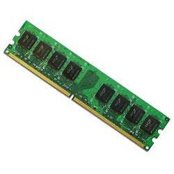 RAM PC DDR3-4GB HYNIX.