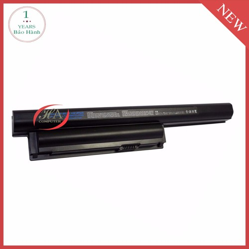 Pin Laptop Sony VAIO PCG 61A14L