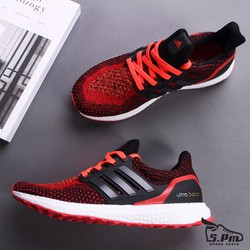Giày thể thao sneakers nam Ultra Boost
