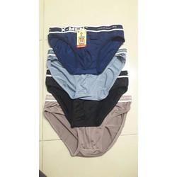 quần lót nam giá rẻ