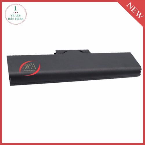 Pin Laptop Sony VAIO VPCB119GJ