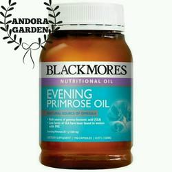 Tinh dầu hoa anh thảo Blackmore