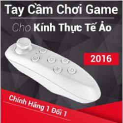 Tay Game Không Dây Bluetooth VR