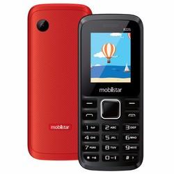 Mobiistar B225