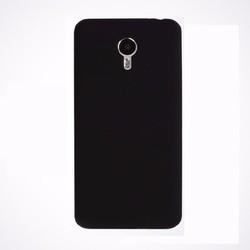 Ốp lưng Meizu M3 Note dẻo đen