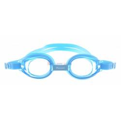 Kính bơi Phoenix Hàn Quốc PN506 dành cho trẻ em từ 3 đến 8 tuổi _Xanh