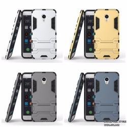 Meizu MX6 - Ốp chống sốc Iron Màn siêu bền bỉ, chống sốc tốt