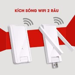 kích sóng wifi- kich song wifi