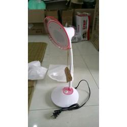đèn bàn học led