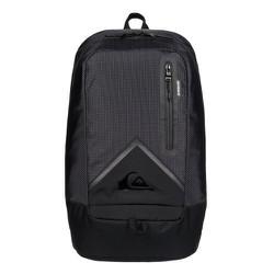 Balo laptop Surf Pack Backpack