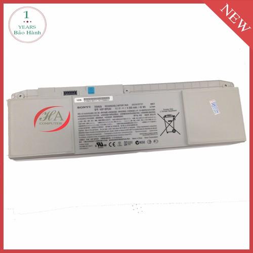 Pin Laptop Sony VAIO SVT11125CVS - 4270254 , 5608774 , 15_5608774 , 1250000 , Pin-Laptop-Sony-VAIO-SVT11125CVS-15_5608774 , sendo.vn , Pin Laptop Sony VAIO SVT11125CVS