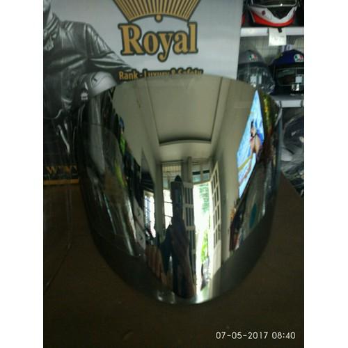 kính thay thế cho nón bảo hiểm Napoli bọ cạp - 4269546 , 5604640 , 15_5604640 , 100000 , kinh-thay-the-cho-non-bao-hiem-Napoli-bo-cap-15_5604640 , sendo.vn , kính thay thế cho nón bảo hiểm Napoli bọ cạp