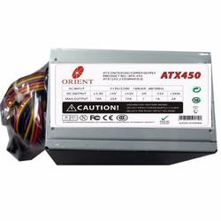Nguồn máy tính 450W