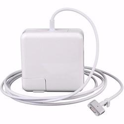 Sạc Macbook Pro 85w Magsafe 2