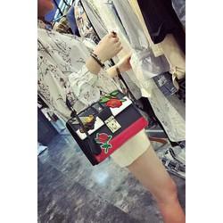 Túi thời trang hàng hiệu