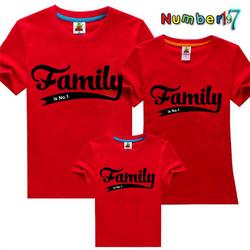 áo thun gia đình 99k 1 chiếc 2637