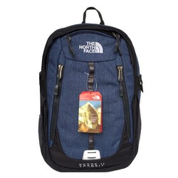 Balo du lịch The North Face Surge II Transit Navy