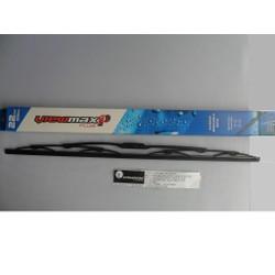 Chổi gạt mưa Korea Viewmax xương cứng CK1-22 inch- 22CK1 Xe Toàn Cầu
