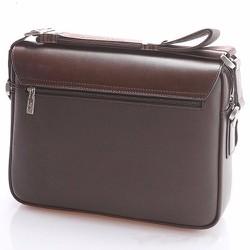 Túi đeo chéo nam KANGAROO - PRADAI - TCD01