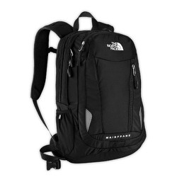 Balo du lịch The North Face Mainframe 2010 Black