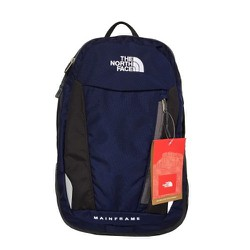 Balo du lịch The North Face Mainframe 2010 Blue