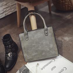 Túi xách đeo chéo nữ đơn giản TGD-8305