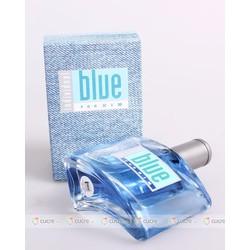 Nước Hoa Nam Blue For Him EDP 50 ml thanh mát  mạnh mẽ cá tính