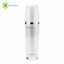 Tinh chất dưỡng trắng da Beauskin Crystal Whitening Essence 40ml M0039