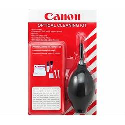 Bộ vệ sinh máy ảnh Canon 7 in 1