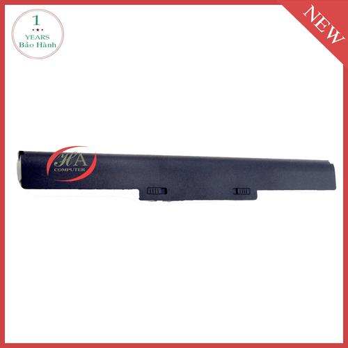 Pin Laptop Sony F1431AYCB
