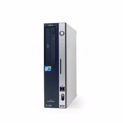 Máy tính bàn FUJISU Core2 E4500 RAM 3GB HDD 160G