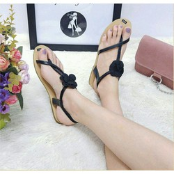 Giày Sandal xó ngón