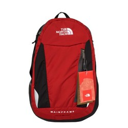 Balo du lịch The North Face Mainframe 2010 Red