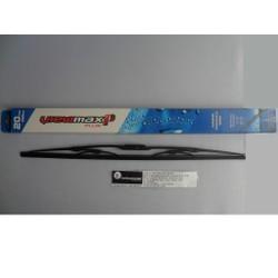 Chổi gạt mưa Korea Viewmax xương cứng CK1-20 inch- 20CK1 Xe Toàn Cầu