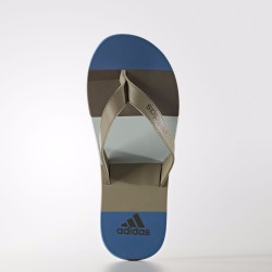 Dép adidas EEZAY STRIPED THONG SANDALS BA8809