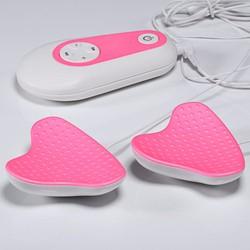 Máy massage nâng ngực cao cấp hàng chính hãng - Eva Essence