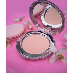 Colagen Powder The Pact N.13