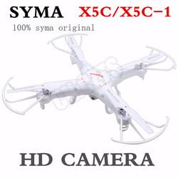 Máy bay điều khiển từ xa X5 SC có camera