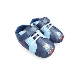 giày tập đi 3 đến 12 tháng