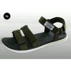 Giày sandal Vento chính hãng