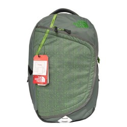 Balo du lịch The North Face Hot Shot 2016 Urban Green