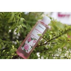 Nước hoa hồng Mamonde Rose Water Daily Skin Toner 250ml