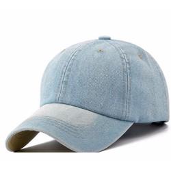 mũ bò phong cách bụi