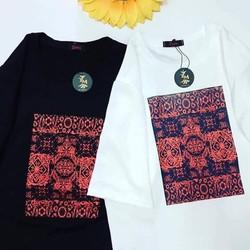 Áo phông teen hàng chất lượng