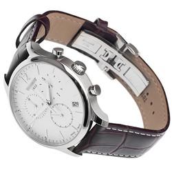 Đồng hồ hãng chạy 6kim sang trọng