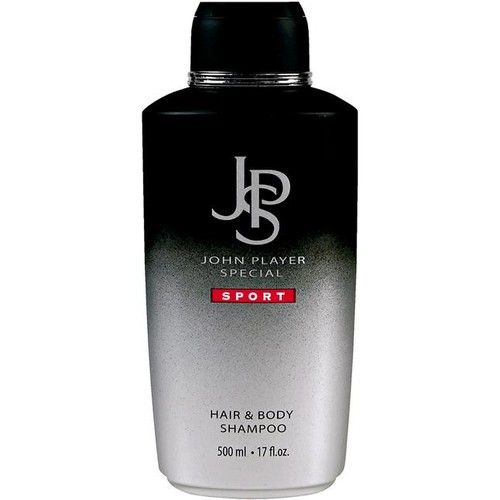 Sữa tắm nam John Player 500ml
