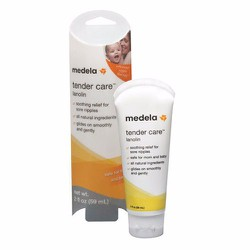Tender care Medela