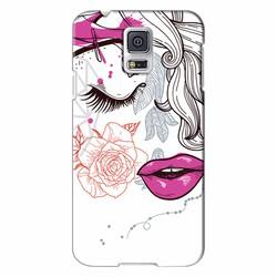 Ốp lưng điện thoại Samsung Galaxy s5 Girl Guy